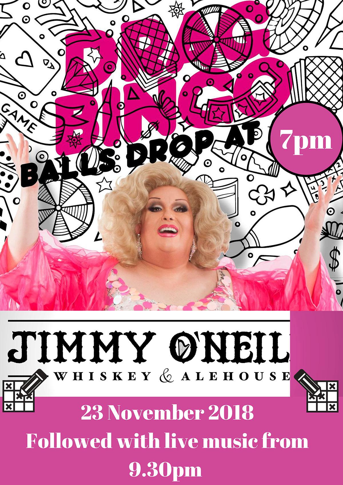 drag-poster